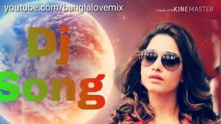 Bangla Mal Dj New Hard Dj Song