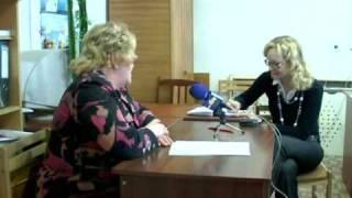 видео Субъекты обязательного пенсионного страхования