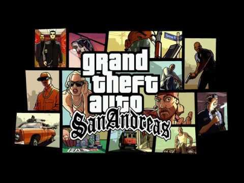 Русская озвучка на GTA San Andreas Где скачать?  Как установить ? ответы на вопросы