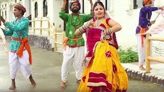 Best Ramdev Ji  Bhajan 2019   Dhora Ri Dharti Biraje Runicha Sarkar     Sunita Bagri   New Bhajan