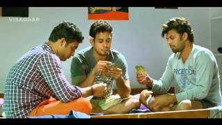 MALAYALAM movie koothara 2014