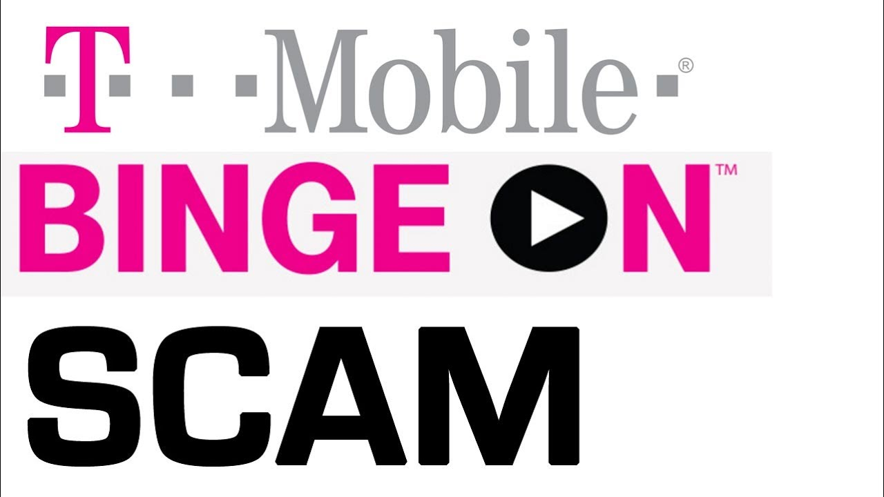 T-Mobile Is Flat Out Lying: It's Throttling Video Even Though It