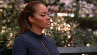 Basketball Wives: Evelyn Lozada Speaks