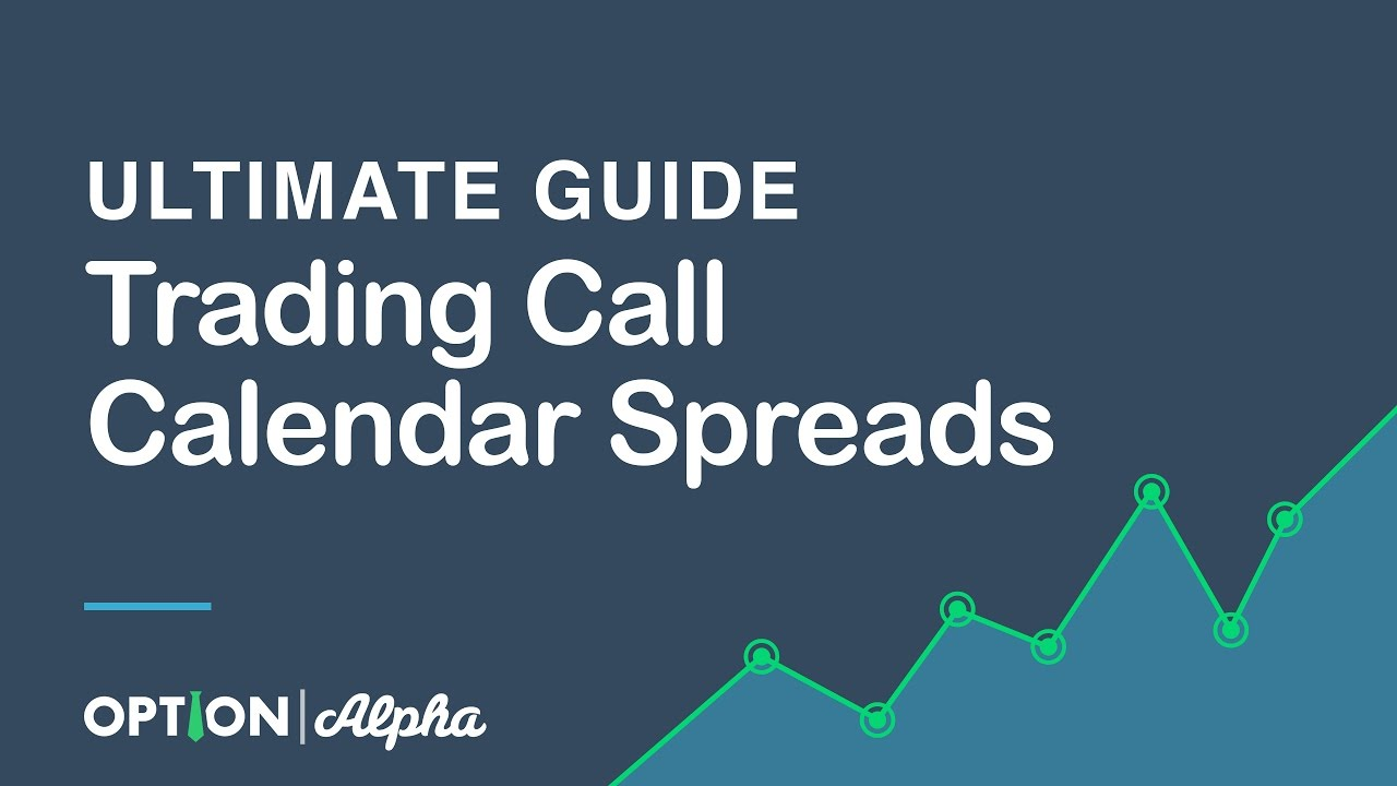 Pairs trading option spreads