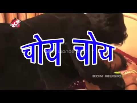 Bhojpuri songs hot hd video. (CHHOTU BHOJPURI Wap.IN )(9)