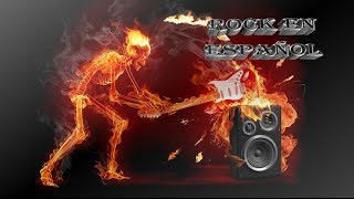 Download Rock Mix Clasico En Español MP3 song and Music Video