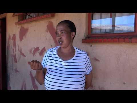 The Plight of Women In Hostels