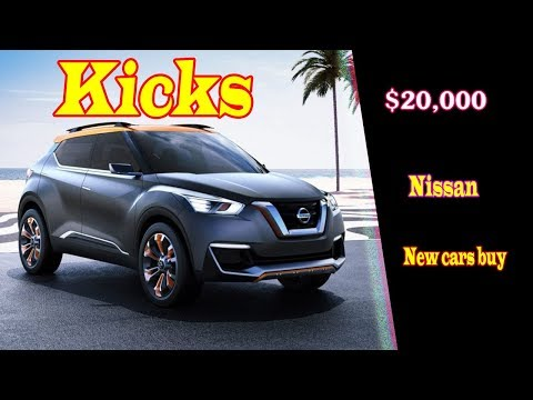 2019 nissan kicks test drive | 2019 nissan kicks sv | 2019 nissan kicks commercial | new cars buy