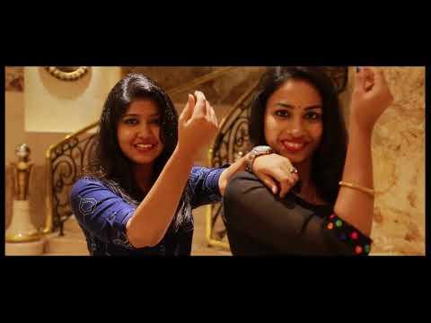 Thaanaa Serndha Koottam - Sodakku Tamil Song Teaser | Suriya | Anirudh l Vignesh ShivN