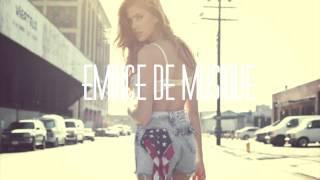 FAUVE BLIZZARD Sugar Daadies Remix