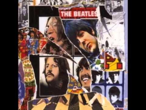beatles 1 review John mcferrin reviews the greatest pop and rock band of all time, the beatles.