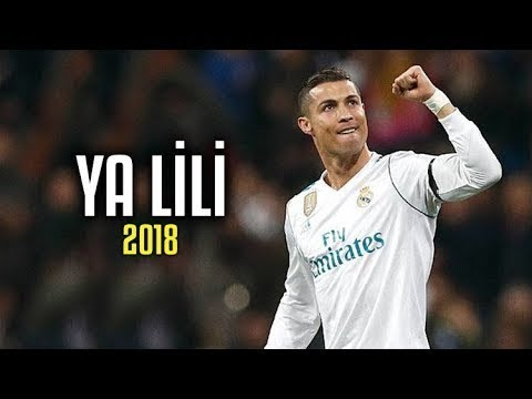 Ya Lili W Ya Lila Whatsapp Status Video 2018