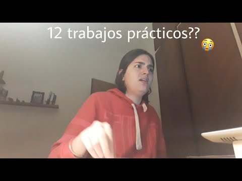 PRIMEROS TEMAS DE INTRODUCCION AL DERECHO from YouTube · Duration:  35 minutes 35 seconds