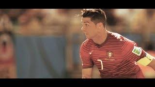 Vară, bară, gol! Din 14 iunie, CM de Fotbal 2018 este în exclusivitate la TVR1