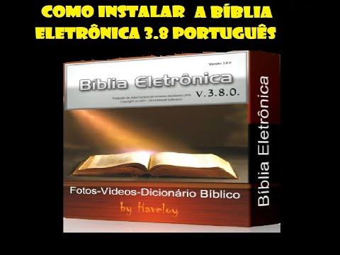 como-instalar-e-crackear-a-bÍblia-eletrÔnica-3-8-em-portuguÊs-e-mapas-🔥🔥🔥🔥🔥🔥🔥🔥🔥🔥