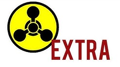 Chemical Weapons (extra footage)