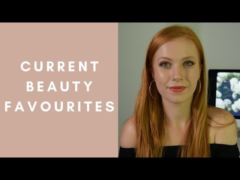 Redhead Reviews: Season 1 Episode 1- Purple Series. Punky Colour Lavenderapturous Natural Red hair! from YouTube · Duration:  9 minutes 38 seconds