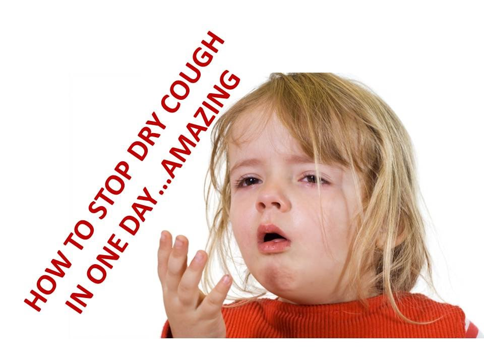 How to stop dry cough in children with simple household methods how to stop dry cough in children with simple household methods youtube ccuart Image collections