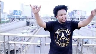 Ababole) - New Ethiopian Oromo Music 2019(Official Video)