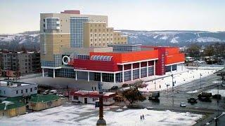 Квартиры от застройщика | Новая квартира от застройщика в Лисках(, 2014-09-06T06:39:52.000Z)