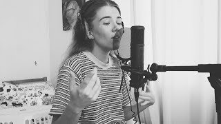 Post Malone - Better Now (cover) Video