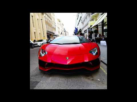 4K Visualisation Luxury life, Wealth and Money! Affirmation to attract cars, houses and big money