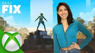 Xbox Games With Gold For December 2018 Revealed   Ign Daily Fix