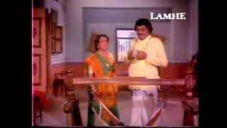 Ramesh Maheta Pujari Na Petna  Gujarati Movie Comedy Clip