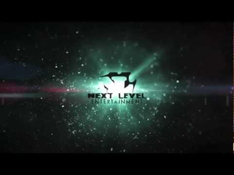 Jaylab Films x Macao / China x 澳门 x DJ Pro Zeiko x x