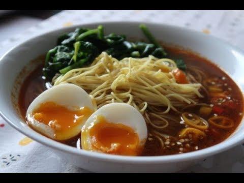 Kuchnia Chinska Syczuanska Zupa Z Wolowiny