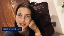 Kandidatin Vanessa verlässt die Bachelor-Villa freiwillig | Der Bachelor - Folge 06