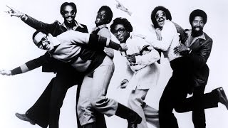 The Commodores - Zoom (Video)HD