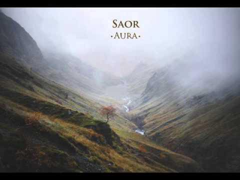 Saor - Aura (2014)