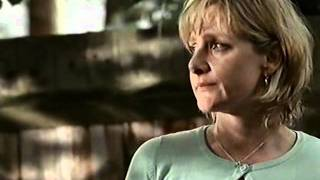 Nature Boy (BBC 2000) Lee Ingleby - Part 2 (2/5)