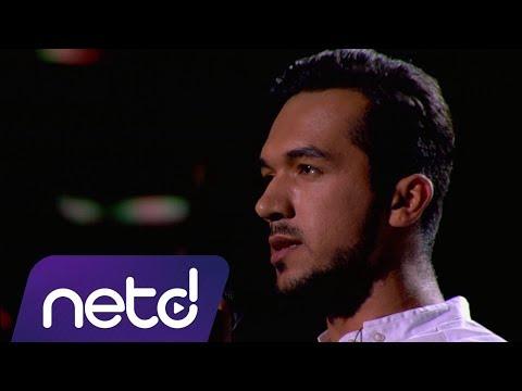 Safar Muhammad - Shabi Boroni (Yağmurlu Gece) (Silk Way Star 1. bölüm | episode 01)