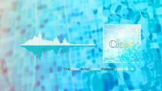 J.seol (제이설) - Clear (Official Audio)