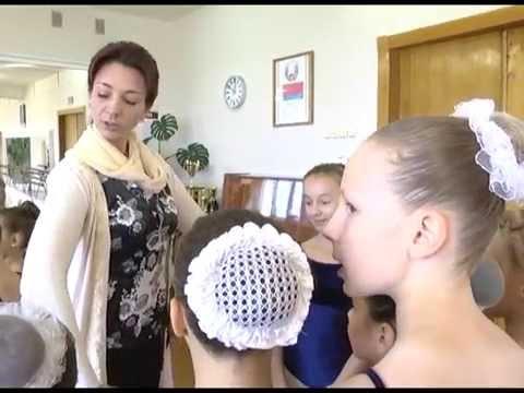 2016-10-08 г. Брест. Итоги недели. Новости на Буг-ТВ.