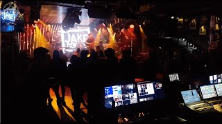 Nash Nights – the home of modern country music in London