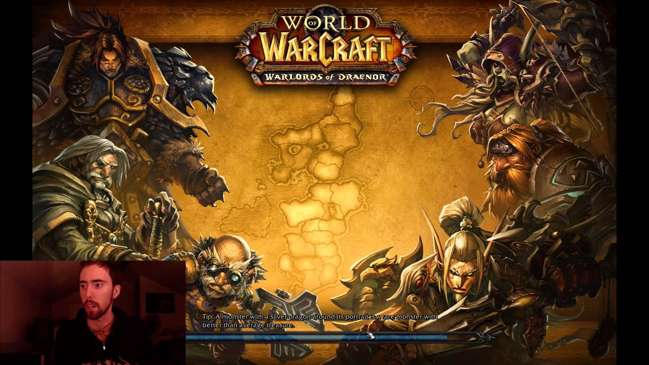An In-Depth Look at my UI and Add-ons, World of Warcraft guide