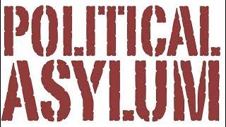Политическое убежище в США без всяких на то оснований - возможно ли?