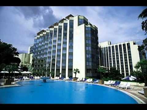 swissotel-hotel-istanbul