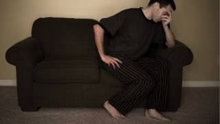 What Is Major Depressive Disorder? | Mood Disorders