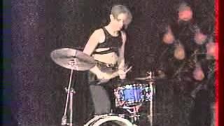 """Кино - Невеселая песня (""""live"""", 1989 г.)"""