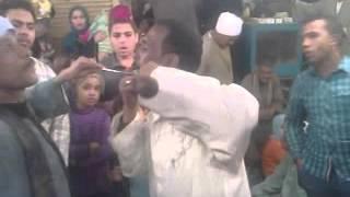 تراث : الطرق الصوفية . مولد الشيخ حسن بالفيوم