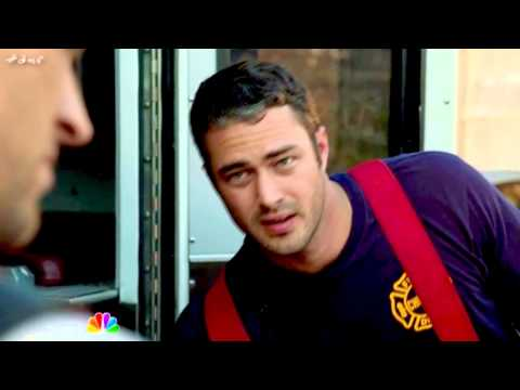 Chicago Fire Kelly Severide X Y Chicago Fire 2012 Tv Series