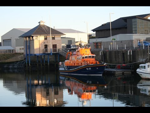 Places to see in ( Buckie - UK )
