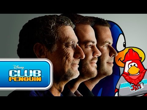 Club Penguin - RETROSPECTIVA - ANOS DE OURO! (OBRIGADO CLUB PENGUIN)