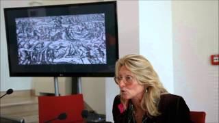 San Salvador y el fin del imperio Inca