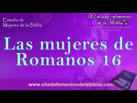 La Mujer Sunamita   Mujeres de la Biblia   Serie El Lado Femenino de la Bibliaиз YouTube · Длительность: 1 час7 мин5 с