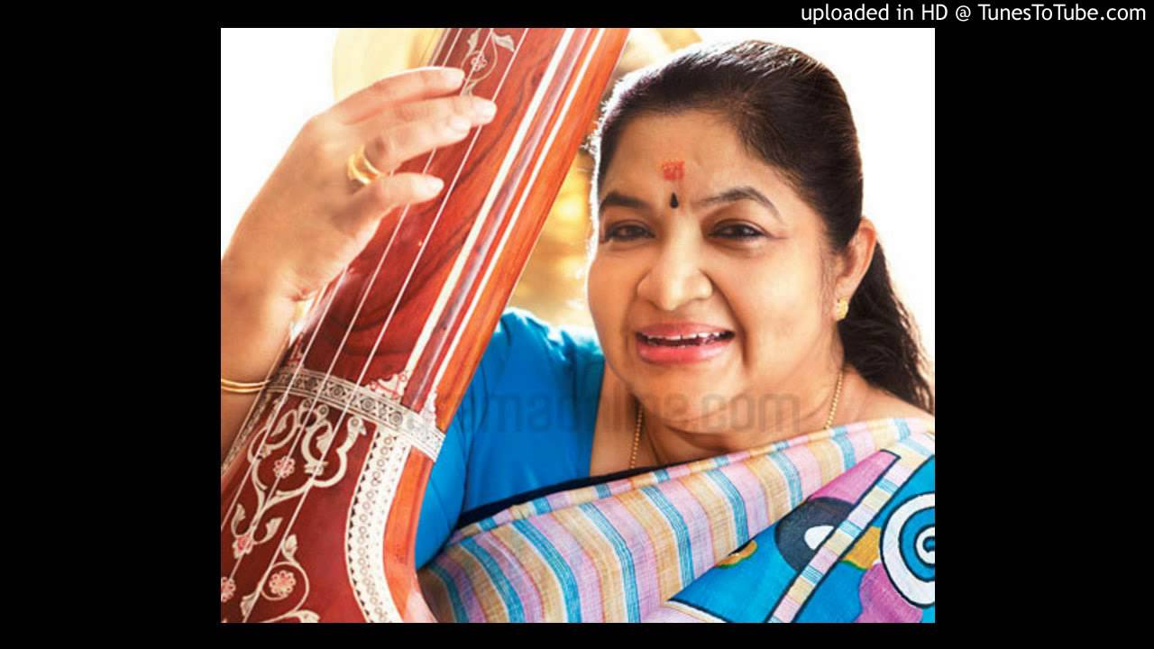 thumbi vaa thumbakudathin malayalam mp3
